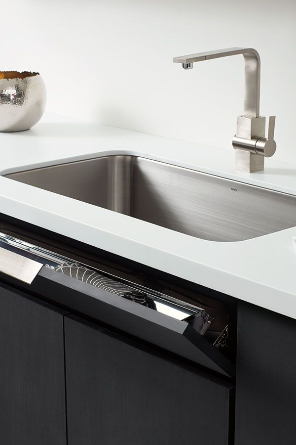 Kitchen Sink Cabinet Lowes 34 best specialty kitchen cabinets - diamond at lowe's images on
