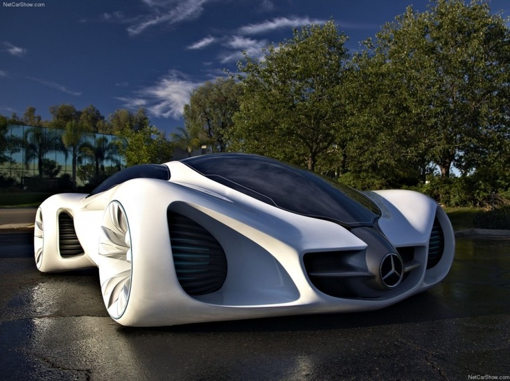 Best Awesome Cars Images On Pinterest Dream Cars Cool Cars - Awesome new cars