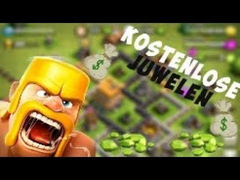 clash of clans hack deutsch, hacks für clash of clans, clash of clans cheats deutsch, cheats für clash of clans, clash of clans hacken deutsch