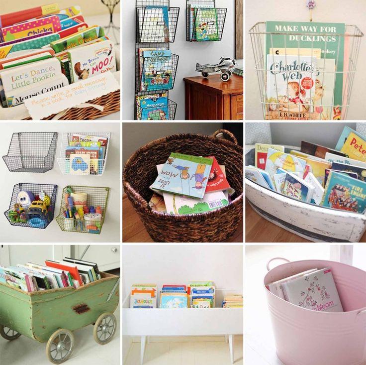 91 best habitaciones peque as para ni os images on for Habitaciones infantiles pequenas
