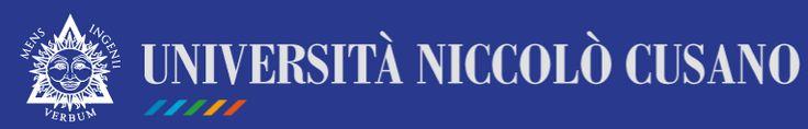 Click Day 2015. Un aiuto concreto per chi vuole laurearsi. Anche quest'anno l'#Università Niccolò Cusano mette in palio ben 72 borse di #studio http://www.ilsitodelledonne.it/?p=16859