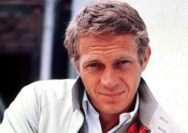 Steve McQueen Wealth Annual Income, Monthly Income, Weekly Income, and Daily Income - http://www.celebfinancialwealth.com/steve-mcqueen-wealth-annual-income-monthly-income-weekly-income-and-daily-income/