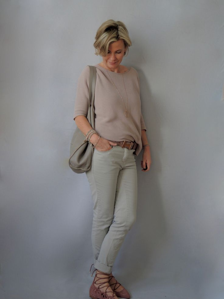 silvester outfit mollige Karlsruhe
