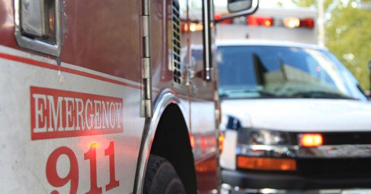2 dead as chartered bus with Texas school athletes crashes #Cronaca #iNewsPhoto