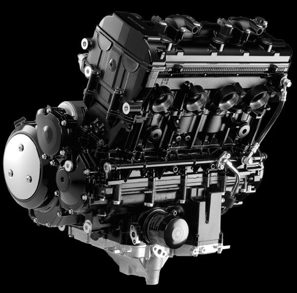 Centrifugal Supercharger For Motorcycle: 124 Best Images About Motorcycle Engine On Pinterest