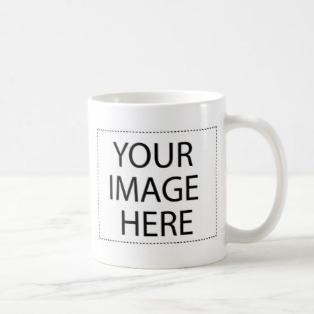 Create Your Own Two-Image Mug - tap, personalize, buy right now!