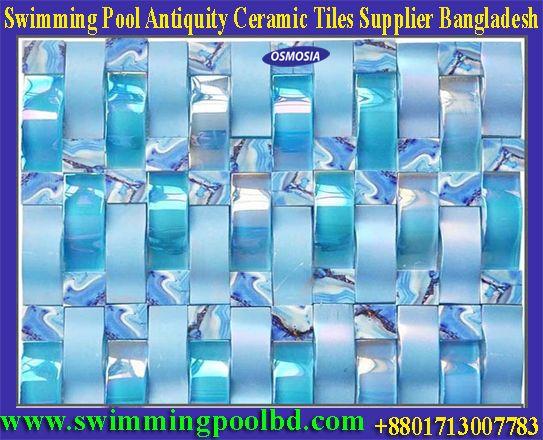 Best 25 Pool Tiles Ideas On Pinterest Swimming Pool