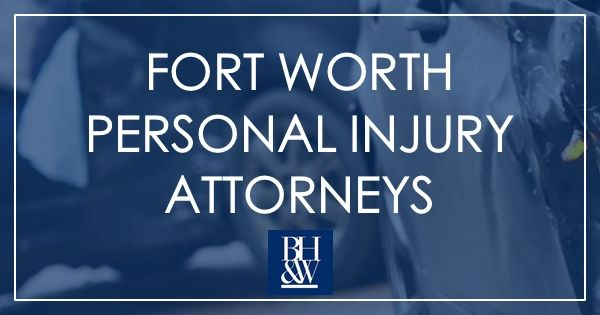 Personal Injury Law Firm Fort Worth And Keller Music Streaming App Online Communication Online Web Design