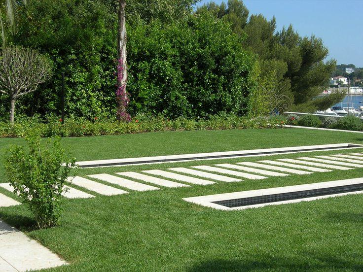 garden realisation
