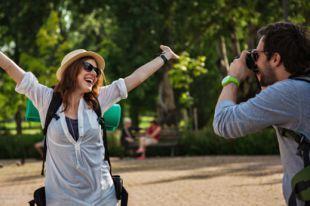 Как не попасть впросак в другой стране? Советы туристам | Туризм | Аргументы и Факты