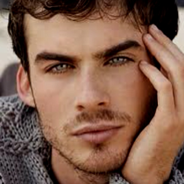 Loved him in VD!: Eye Candy, But, Christian Grey, Vampire Diaries, Iansomerhalder, Ian Somerhalder, People, Eyecandy, Eyes