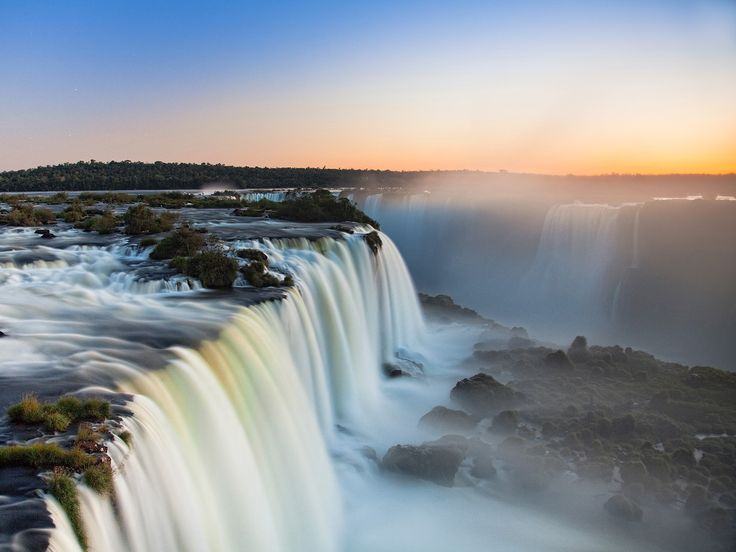 brazil,brazil,brazil,brazil,: Writen Trues, Adventurizing Travel, Bannister Travel, Beautiful Waterfall, Www Timtraveltours Com, Travel 4
