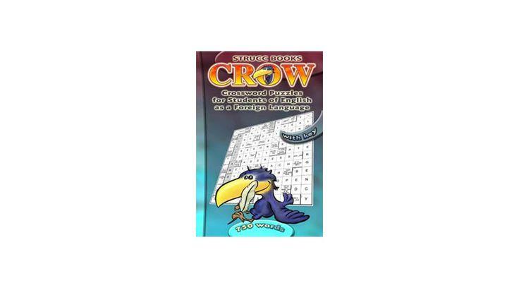 Crow Kid's 3 - Angol - Okosodjál webáruház