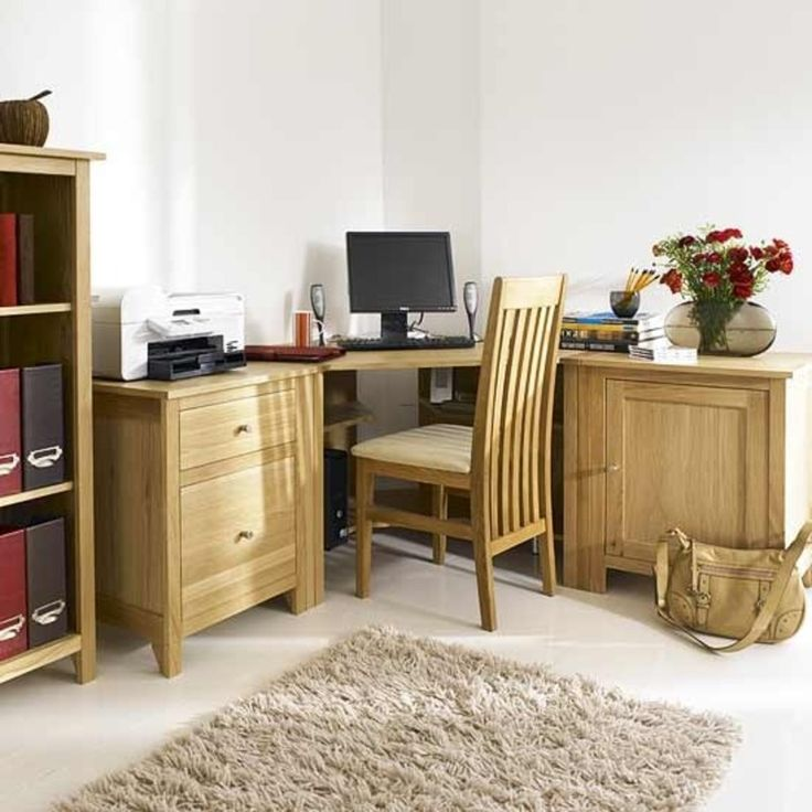 corner desk home office furniture shaped room. Corner Desk Home Office Furniture Shaped Room P