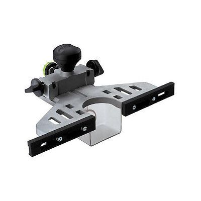 Best 10 festool router table ideas on pinterest router for Router table guide