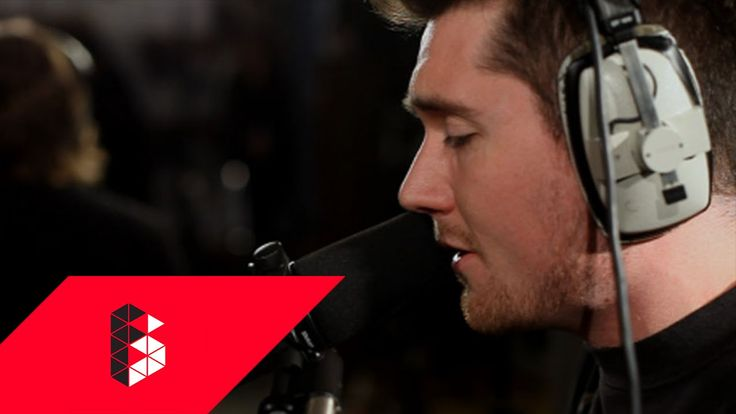 bastille no scrubs live lounge