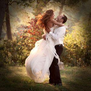 photos de mariage - Google Search