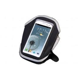 Kjøp Samsung Galaxy S3 treningsarmbånd - GDX.no