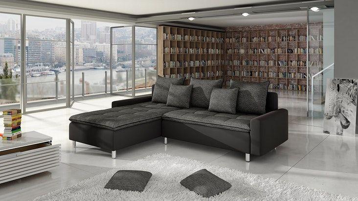 New Modern L Shaped Sofa Sale Modernsofa Sofabed Livingroomideas Modernlivingroom Sofa Elegant Sofa Sofa Sofa Sale