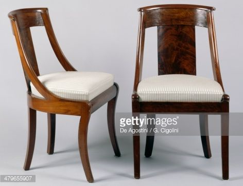 Elegant Image Result For Late 19th Century Furniture Styles