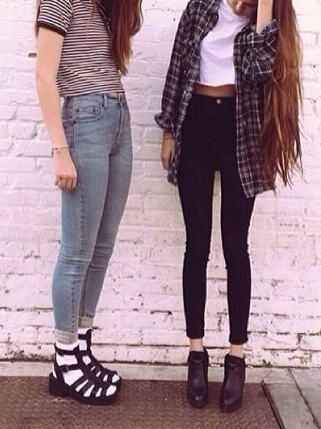 ✧ we found wonderland ✧ brandy melville   urban   american   hipster   fashion   outfit   clothes   inspiration