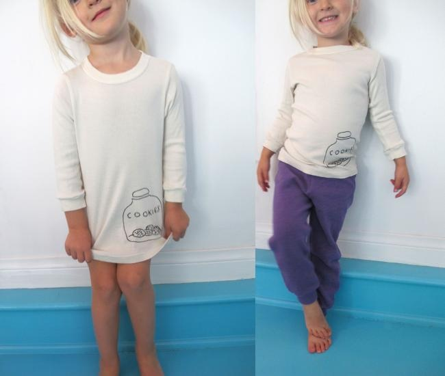 cookies t-shirt from smiling planet   a n o u k   Pinterest   Planets ...