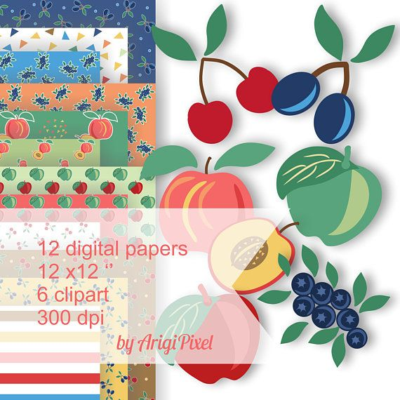 Qiwi transparent background PNG cliparts free download | HiClipart | 570x570