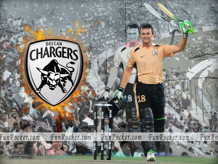 IPL-Deccan-Chargers-2012-Wallpapers (8)