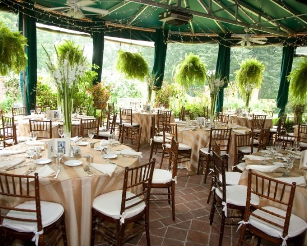 Baltimore Outdoor Wedding Venues At Gramercy Mansion City Near S Inner Harbor Maryland Md