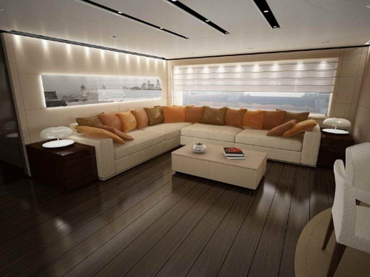 10 best Awesome Yacht Lighting images on Pinterest Luxury yacht