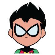Teen Titans Go Games | Calling All Titans | Cartoon Network