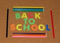Preparing for 'Big School'