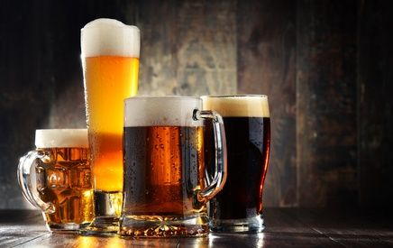 buy craft beer near Durango from Zia Liquors.
