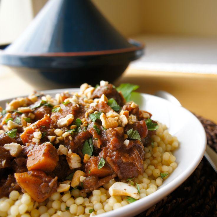 tangine 1 tagine stew sweet lamb tagine cooking spicy lamb tagine ...