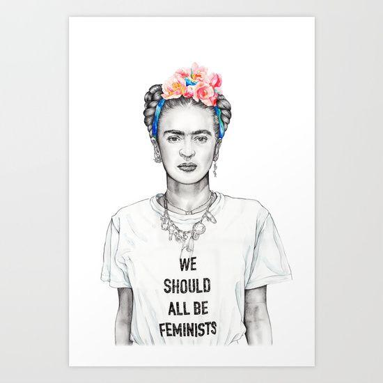 52 Best Manda Decor Images On Pinterest Kids Prints