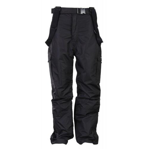 Pantaloni De Ski si Snowboard Trespass Seige - Preţ: 259 Lei
