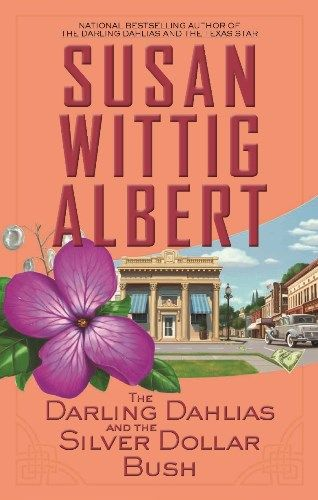 """It's 1933, and moonshine & money woes are plaguing the little town of Darling, Alabama. """"Charming characters, a fast-paced plot, and a strong sense of history help make this a superior cozy.""""--Publishers Weekly"""