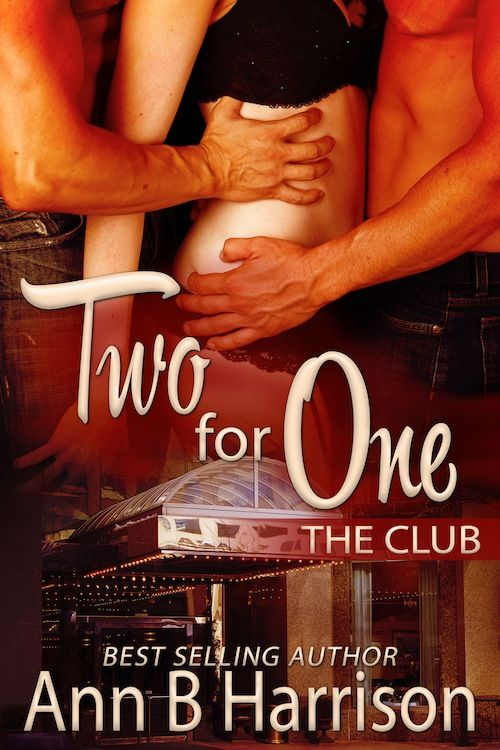 Two for One (The Club)