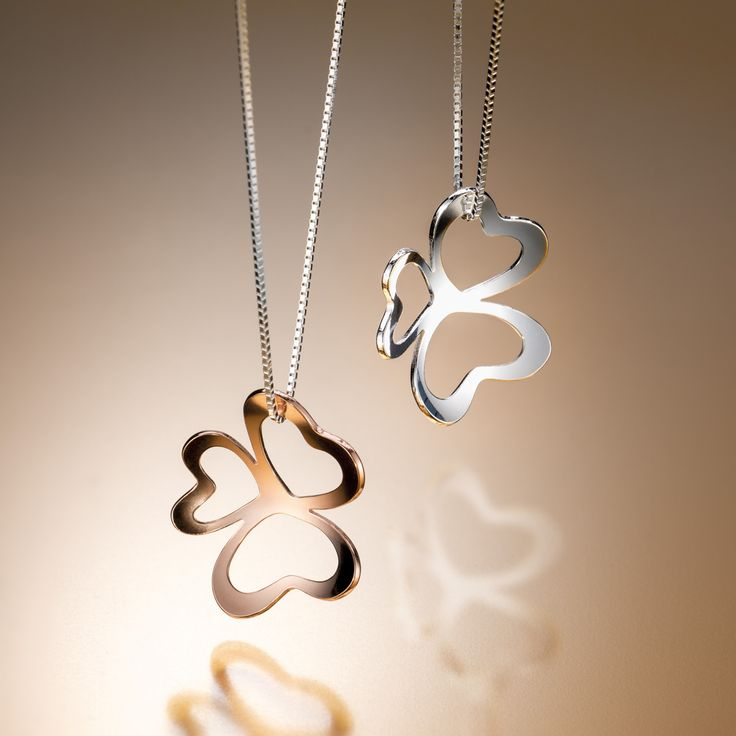 Kalevala Koru / Kalevala Jewelry / JOINED PENDANT design Tiina Lahtinen