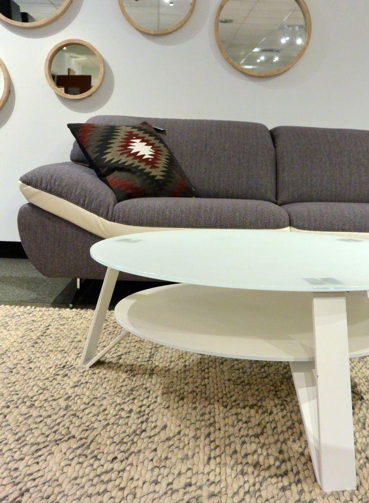 Table basse bois monsieur meuble - Monsieur meuble table salle a manger ...