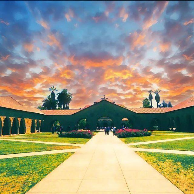 Instagram【masanoringo】さんの写真をピンしています。 《@ #stanford #スタンフォード . . . . Getting short of pictures I can post here. . . . #california #stanforduniversity #everfilter #君の名は #yourname  #写真撮ってる人と繋がりたい  #写真好きな人と繋がりたい #beautiful #夜景  #followme #travel  #nightphotography #夜景ら部 #picturesque #twilight #olympus #olympuspenepl7 #olympuspenlite #olympuspenliteepl7 #epl7 #ミラーレス一眼 #カメラ好きな人と繋がりたい #カリフォルニア #apple #sanfrancisco #goldenhour #夕暮れ #マジックアワー》