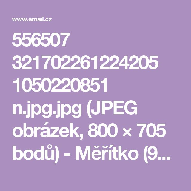 556507 321702261224205 1050220851 n.jpg.jpg (JPEG obrázek, 800×705 bodů) - Měřítko (96%)