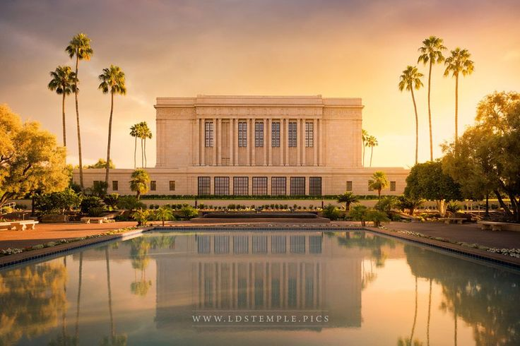 Best 25 mesa temple ideas on pinterest spawn games for Public pools in mesa az