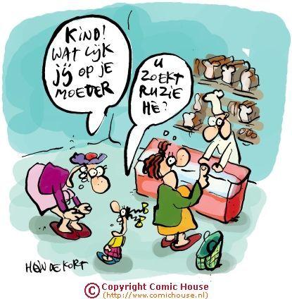 hein_de_kort - Google zoeken