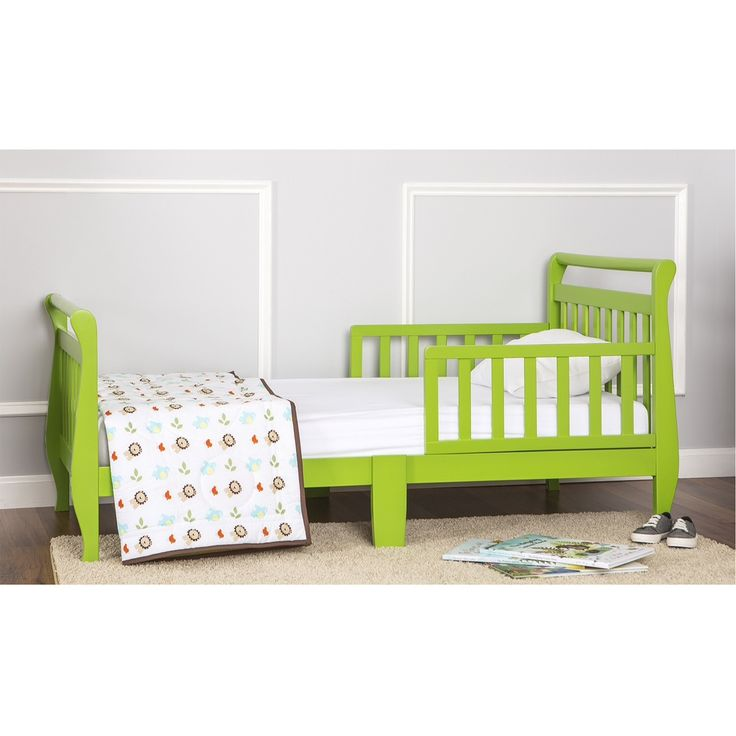 25 unique toddler beds for sale ideas on pinterest toddler play tent dog beds on sale and crib u0026 toddler bed accessories