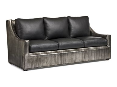 Mattress Stores Tyler Tx other Living Room Sofas at Swanns Furniture and Design in Tyler, TX ...