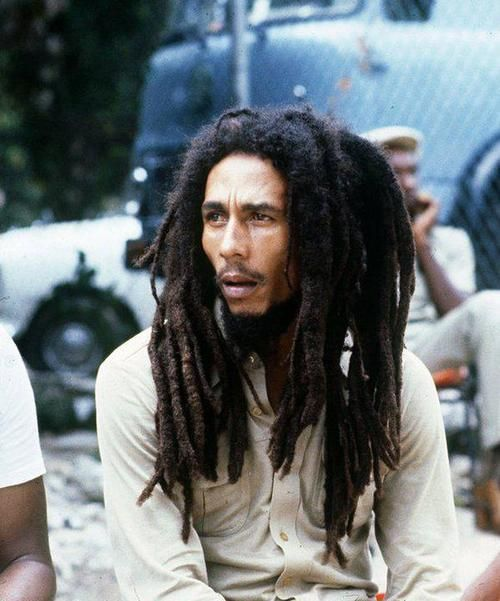 herb rasta dreads Bob Marley musician dreadlocks reggae rastafari jamaica jamaican rastafarism # Big Reggae MIx