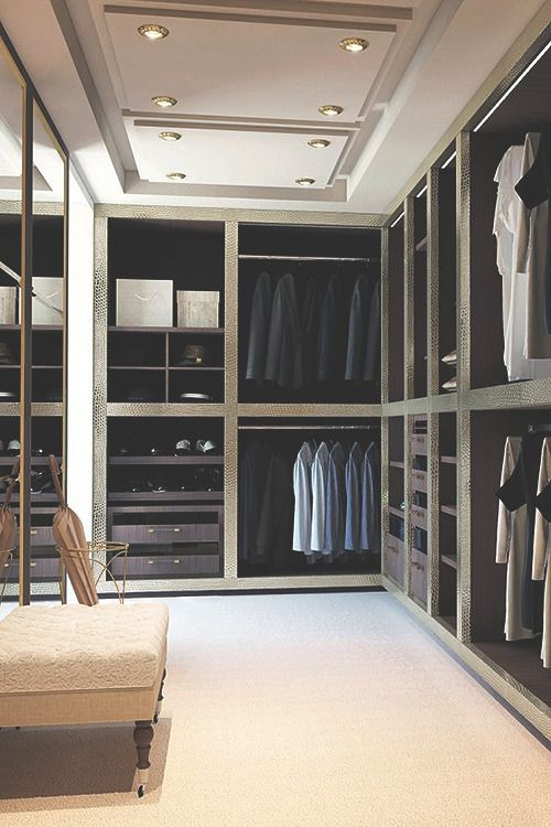 433 best dream house master dressing room images on pinterest dressing rooms and bedroom closets