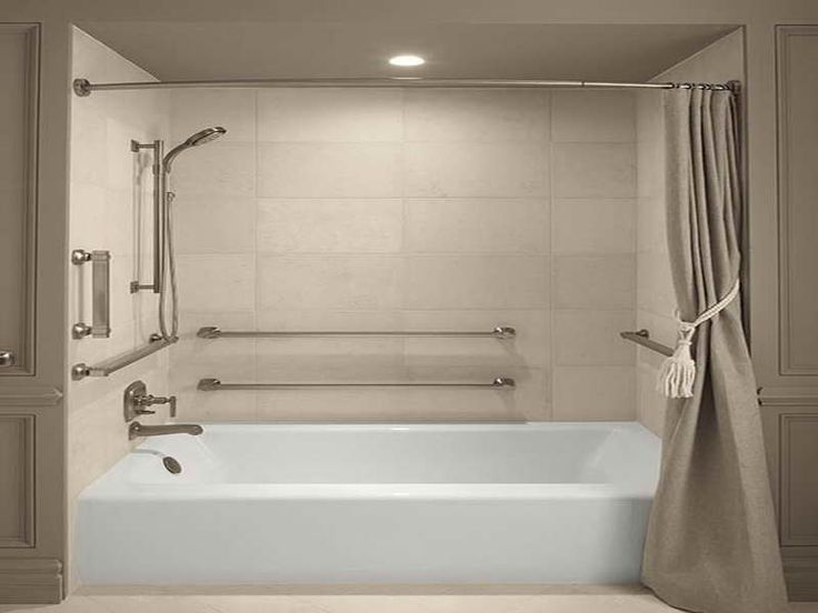 BathroomBest Bathtub Grab Bars Bathtub Grab Bars