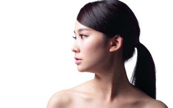 #rhinoplasty #singapore Achieving the perfect nose shape that you desire may not be an easy task, but it isn't as complicated as it used to be even with non-surgical methods. At RhinoplastyS you can read about rhinoplasty procedures and their costs as well as other ways to get that nose job you wanted.